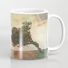 forest4 Mug