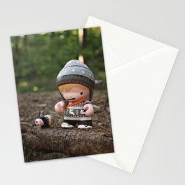 Folki+Knut Stationery Cards