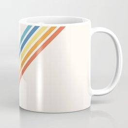 Barong Coffee Mug
