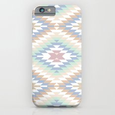Kilim 2 iPhone 6s Slim Case