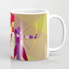 maravilosos Mug