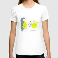 lily T-shirts featuring Lily*** by youdesignme