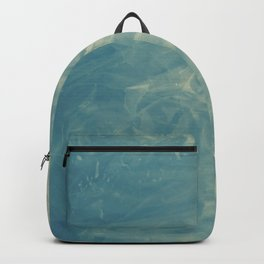 Abstract 210 Backpack