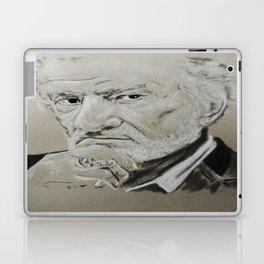 Eddy Mitchell Laptop & iPad Skin