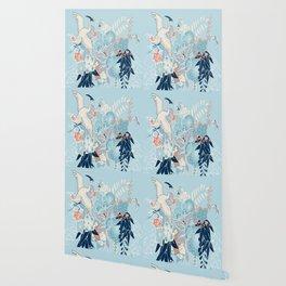 Gru Bird Wallpaper