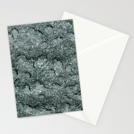 Snowy Stationery Cards