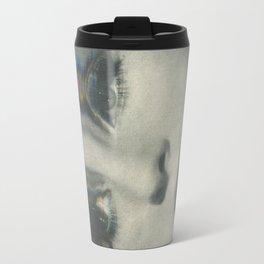 0 0 Travel Mug