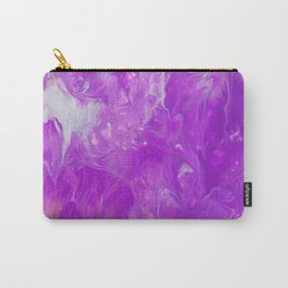 Untitled 14 Carry-All Pouch