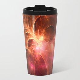 Cosmica Travel Mug