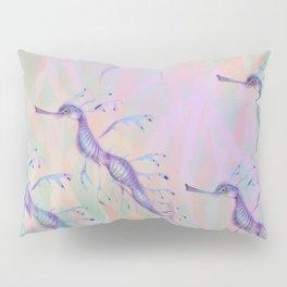 Seadragon Pillow Sham