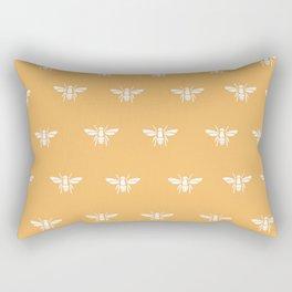 Buzz Rectangular Pillow