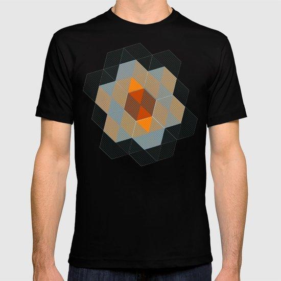 Tiling I T-shirt