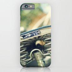 Gacela iPhone 6s Slim Case