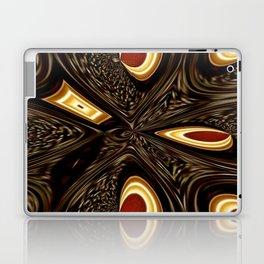 Maxshelly Laptop & iPad Skin