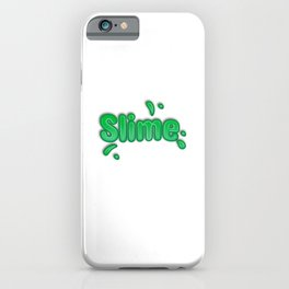 Get Funky iPhone Case