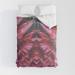 Vernal Equinox Comforters
