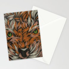 TIGER LILLY color Stationery Cards