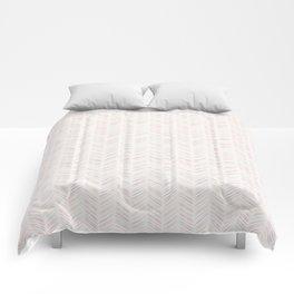 Arrows 2: Multi-color Comforters