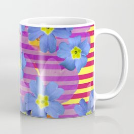Spring Sprung Coffee Mug