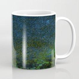 RareEarth 09 Coffee Mug