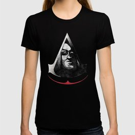 Kenway T-shirt