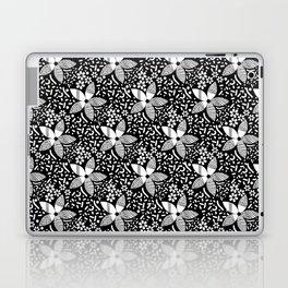 pattern 85 Laptop & iPad Skin