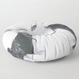 P!nk Floor Pillow
