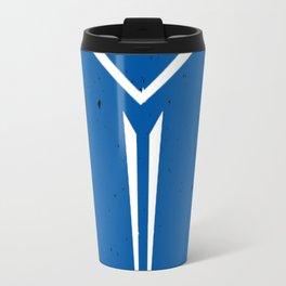 Cobra Commander Decepticon - Mono Travel Mug