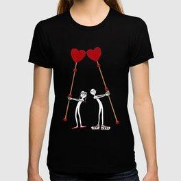 DIDI in love T-shirt