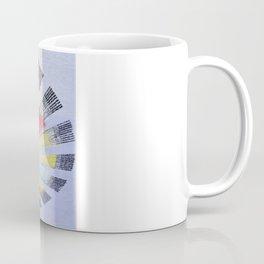 NewLight Realized  Coffee Mug