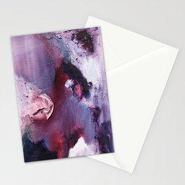 To Define Divine (1) Stationery Cards