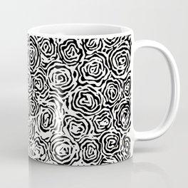 65 Roses Coffee Mug
