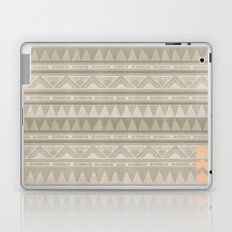 There is no desert Laptop & iPad Skin