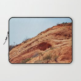 Sandy Knoll Laptop Sleeve