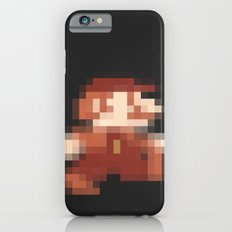 Mario iPhone 6s Slim Case