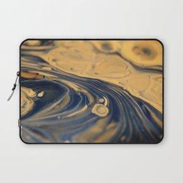 Cellusphere 3 Laptop Sleeve