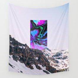 L/26 Wall Tapestry