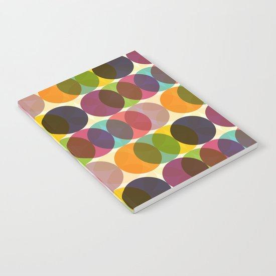 Sercuelar 2 Notebook