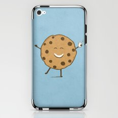 I Got Milk iPhone & iPod Skin