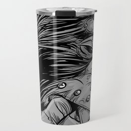 PNKMNKY Travel Mug