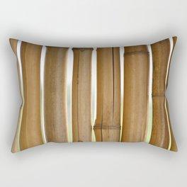 Bamboo 2 Rectangular Pillow