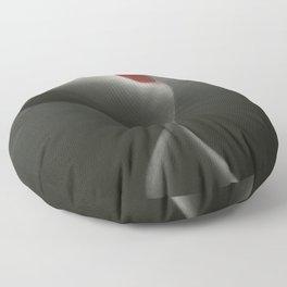Feeling Floor Pillow