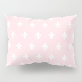 Bonjour Paris Pillow Sham
