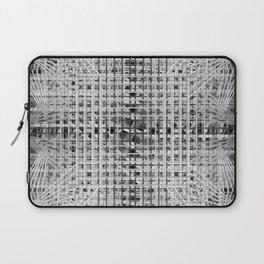 Cash Money Laptop Sleeve
