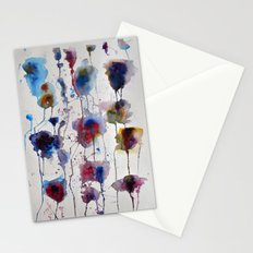 Vessel II Stationery Cards