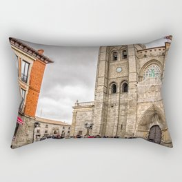 Avila Rectangular Pillow