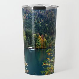 Alpsee Travel Mug