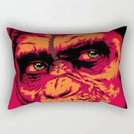 D.O.T.P.O.T.A. Rectangular Pillow