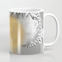 Busted 1 Coffee Mug