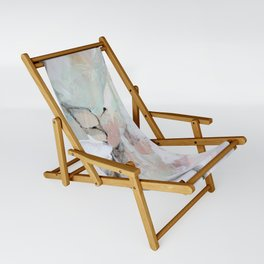 1 2 0 Sling Chair